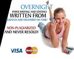 Buy Essay at Custom Paper Writing Help